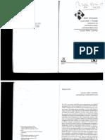 Adler Lomnitz - Redes Sociales, Cultura y Poder.pdf