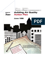 Baq Actionplan EPA