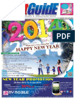 Netguide Vol (3) , Issue (17),