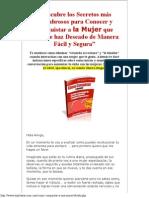 como-conquistar-a-una-mujer - tripleatraccion.com.pdf