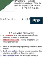 229_1.2 Inductive Reasoning