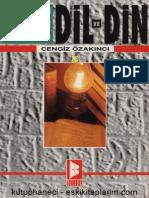 CENGİZ ÖZAKINCI_DÜNDEN BUGÜNE TÜRKLERDE DİL VE DİN.pdf