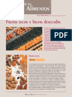 Enciclopedia de Los Alimentos