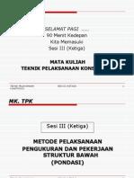 3-Sesi III Hand Out Mpb Bang Gedung1