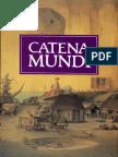 Catena Mundi i1