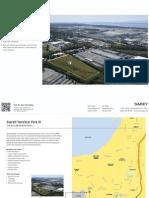 ETP Building IV Profile 2