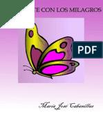 HO'OPONOPONO libro milagros.pdf