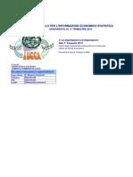 Importazioni e Esportazioni Lucca - gennaio-settembre 2013.xls