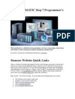Siemens SIMATIC Step 7 Programmer.docx