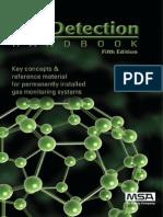 gasdetectionhandbook.pdf