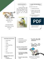 leaflet finish.doc