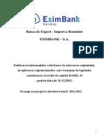Acordul de Capital Basel II