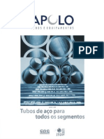 2005_Catalogo.pdf