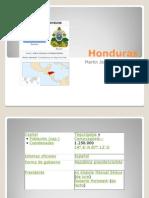 HondurasFINAL
