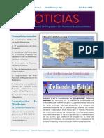 NoticiasFinal-Fesore2014-CicloConferencias