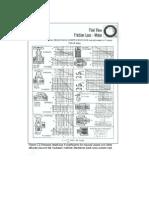 K factor.pdf