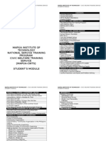 55461051-NSTP-Module