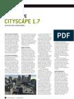 0909gd Toolbox Cityscape