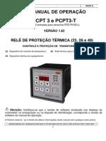 pcpt3-pcpt3t
