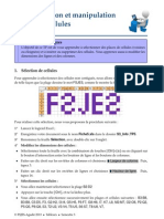 Info_TP5