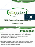 ptcl-131215134526-phpapp02