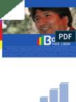 Programa de Gobierno MAS_IPSP