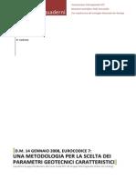 2_Parametri-caratteristici