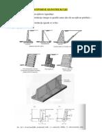S14PotporneKonstrukcije10