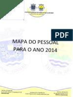 mapa do pessoal 20140001.PDF