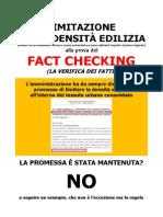 fact checking_03_densita edil._via Lombardia