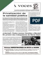 avoces_8.pdf