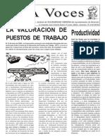 avoces_5.pdf