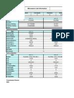 Engineer_Info_Report_PLD2238_PLD7800_Link_1_130715-155354