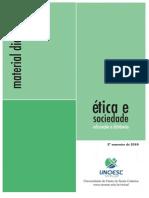 Apostila Ética e Sociedade 2011-2 (copiar) (1).pdf