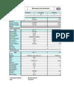 Engineer_Info_Report_KTR2443_KTR0502_Link_1_130521-191125