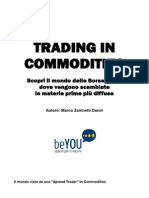 ebook commodity spread trading