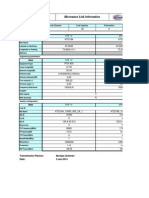 Engineer_Info_Report_KTI2184_KTI2199_Link_1_130521-231700