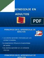 aprendizaje_adultos