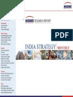 India+Strategy+Feb+12