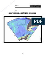 03 PSU PV MA Sintesis Geografica de Chile