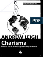 137791404-Charisma