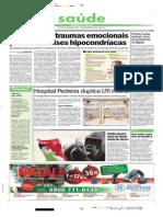 ansiedade e hipocondria.pdf
