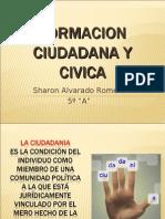 Civic a 1