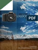 Aprenda _a_Fotografar_em_7_Lições.pdf