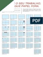 Tabela de corte.pdf
