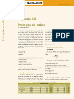 Guia Tecnico (Megabarre)