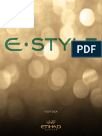 Ey Grooming Guide 2011-Flight Deck