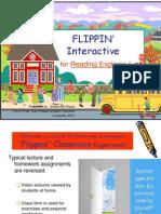 FLIPPIN' Interactive(Copy-2Jan.2013)