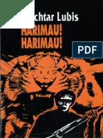 Harimau-harimau.pdf