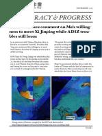 DPP Newsletter December2013